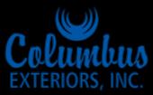 Columbus Exteriors